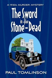 Sword-in-th-Stone-Dead-Cover