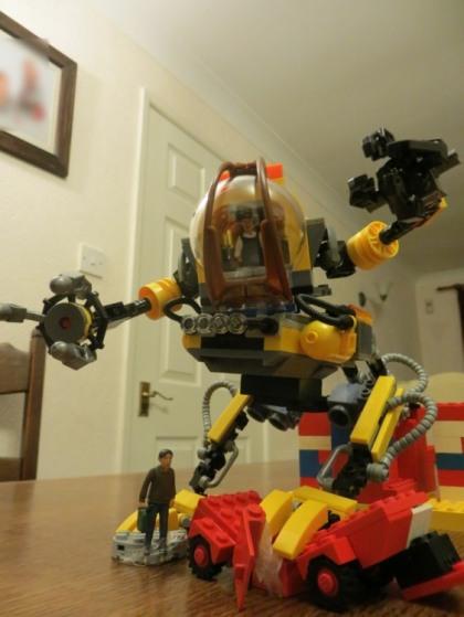 Walker-Lego-1