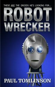 Wrecker-Small