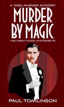 Murder-by-Magic-s